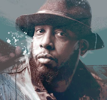 Image for TALIB KWELI, NIKO IS, CHAZMERE, GRANDMASTERS, All Ages