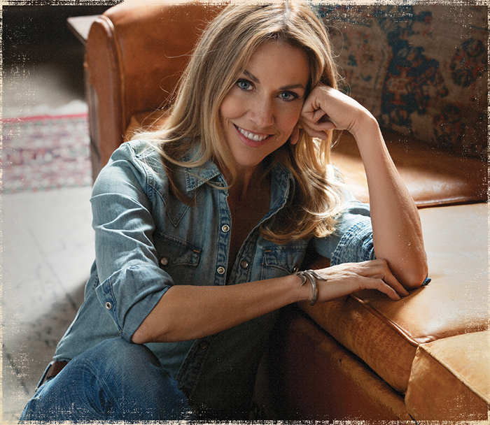 Image for Sheryl Crow