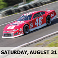 Image for NASCAR - Speedway Chevrolet Night -  Super Late Models  and more at The Evergreen State Fair August 31, 2019 at 6pm