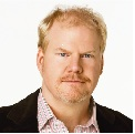 Jim Gaffigan - March 15, 2013 9:30 PM - Carpenter Theatre @ CenterStage Richmond, VA