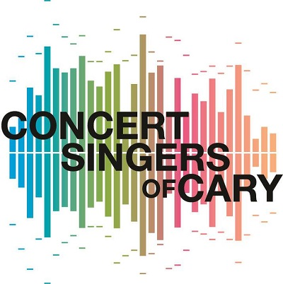Image for Concert Singers of Cary Presents, Songs You Love to Sing: The Great American Songbook at St. Francis United Methodist