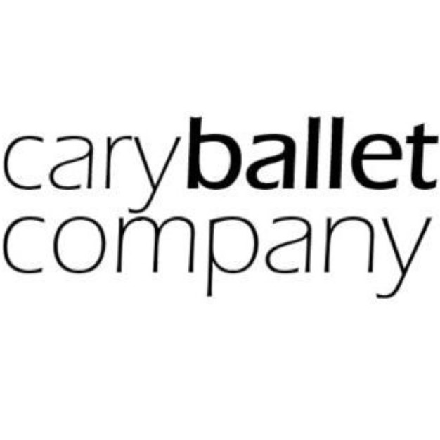 Image for Cary Ballet Presents: Spring Works 20th Anniversary