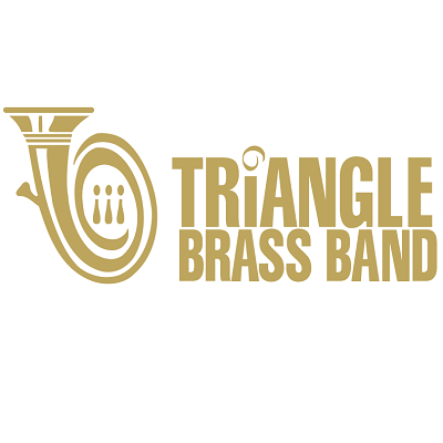 Image for Triangle Brass Band presents Best in Brass and Percussion