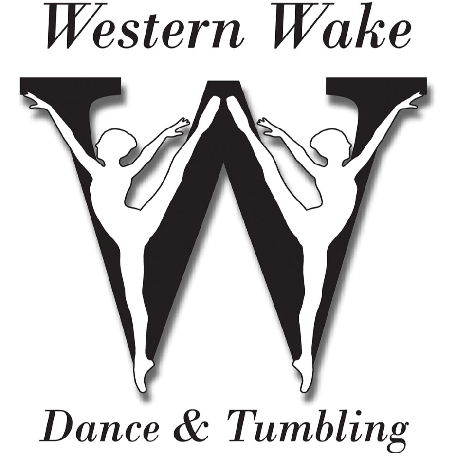 Image for Spring Revue 2019 Presented by Western Wake Dance & Tumbling  *6PM