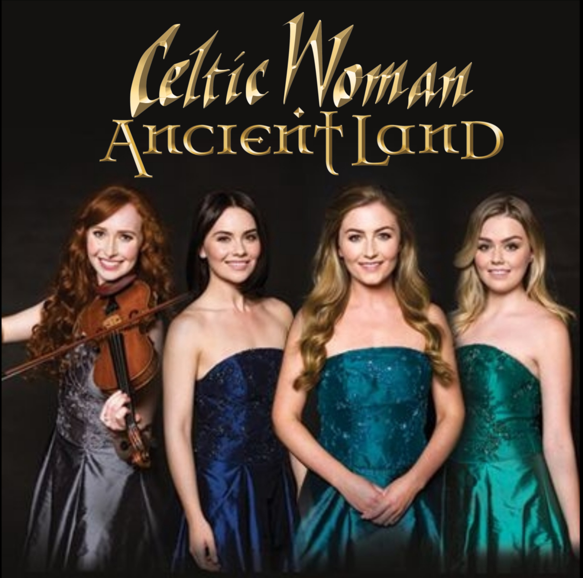 Image for CELTIC WOMAN