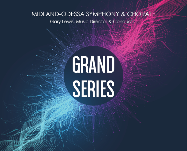 Image for MOSC GRAND SERIES 2019-20