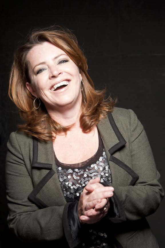 Image for KATHLEEN MADIGAN - HOT DOGS AND ANGELS TOUR