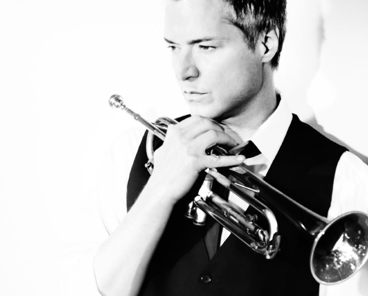 Image for CHRIS BOTTI