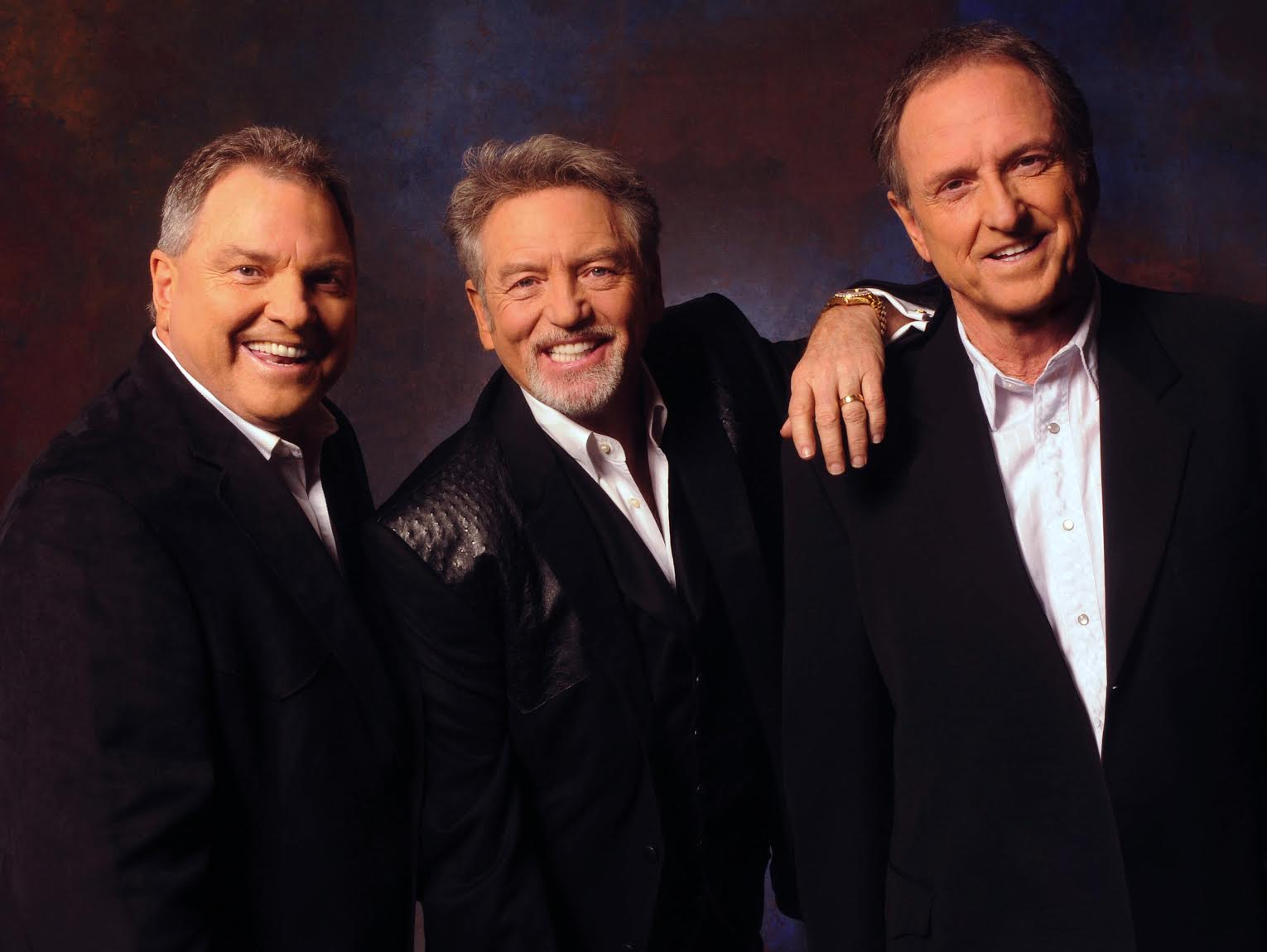 Image for LARRY GATLIN & THE GATLIN BROTHERS