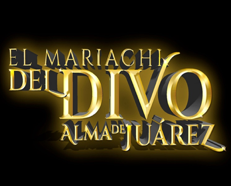 Image for **CANCELED** - EL MARIACHI DEL DIVO ALMA DE JUAREZ - 3PM