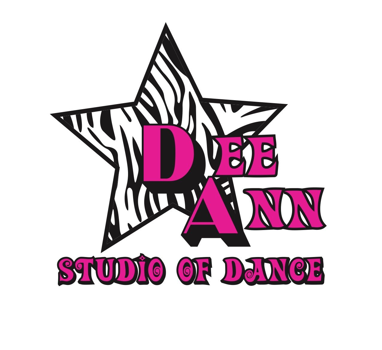 Image for DEE-ANN STUDIO OF DANCE 2PM