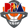 Image for 2018 PBA: Meralco vs Rain or Shine / Blackwater vs Alaska Aces*