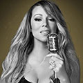 Image for Mariah Carey Live in Concert*