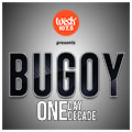 Image for Bugoy: One Day, One Decade*