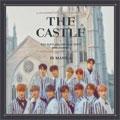 Image for The Boyz Asia Fan-Con 2019: The Castle*