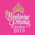 Image for Binibining Pilipinas 2019 Coronation Night*