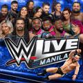 Image for WWE Live Manila*