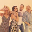 Image for LITTLE BIG TOWN WITH SPECIAL GUEST JILLIAN JACQUELINE