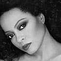 Image for AN EVENING WITH DIANA ROSS