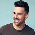 Image for WHKO K99.1 30TH ANNIVERSARY CELEBRATION JAKE OWEN WITH SPECIAL GUEST GRETCHEN WILSON