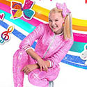 Image for NICKELODEON'S JOJO SIWA D.R.E.A.M. TOUR