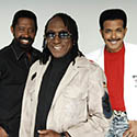 Image for THE COMMODORES WITH SPECIAL GUEST TOUCH PROCEEDS TO BENEFIT HOLY TRINITY CHURCH