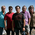 Image for GESMV PRESENTS PABLO CRUISE