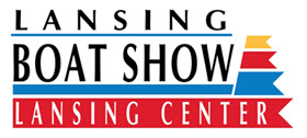 Image for The Lansing Boat Show 'H20-19'