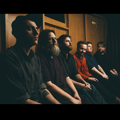 Image for Trampled By Turtles