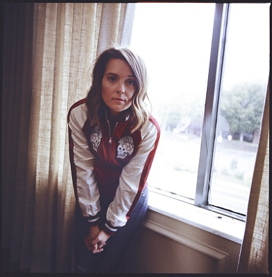 Image for Brandi Carlile - Tickets Going Fast!