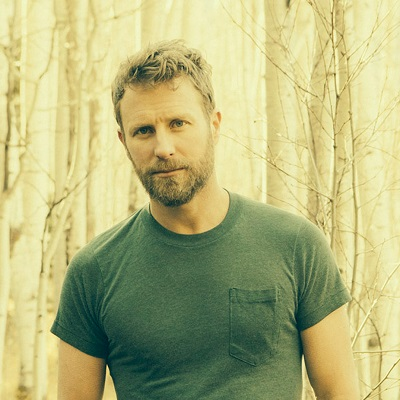 Image for Dierks Bentley