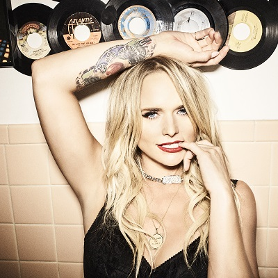 Image for Miranda Lambert