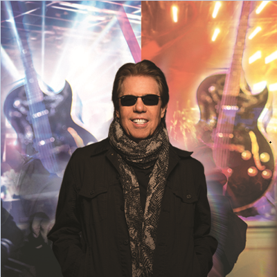 Image for George Thorogood and The Destroyers