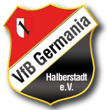 Image for VfB Germania Halberstadt - FC Viktoria 1889 Berlin