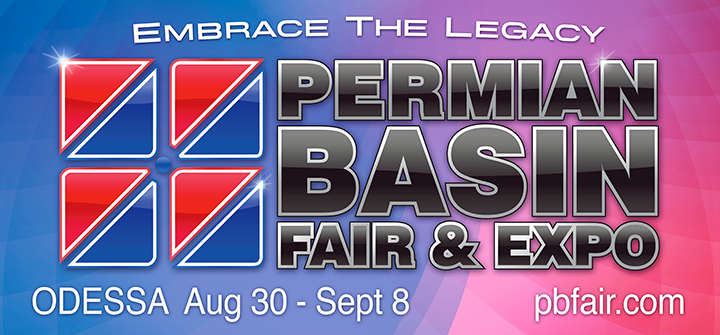 Image for 44th Permian Basin Fair and Exposition