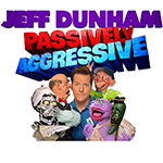 Image for An Evening with JEFF DUNHAM