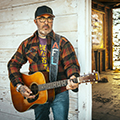 Image for AARON LEWIS, STATE I'M IN TOUR
