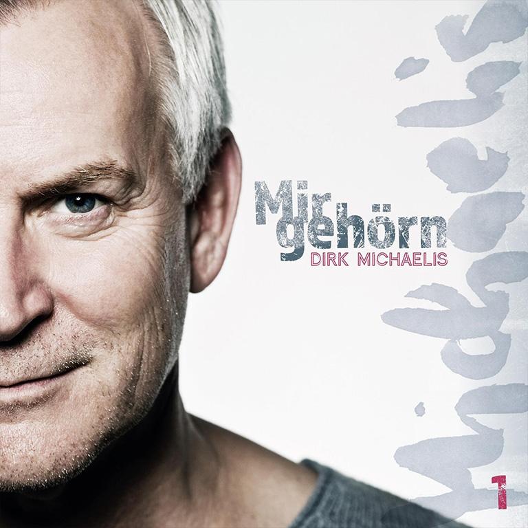Image for Dirk Michaelis – Mir gehoern- Konzert