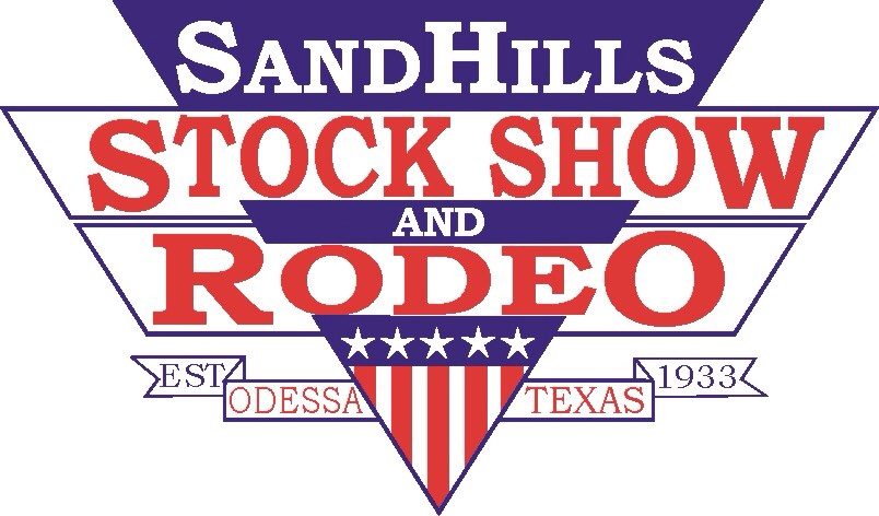Image for (1)Sandhills Stock Show and Rodeo -Friday