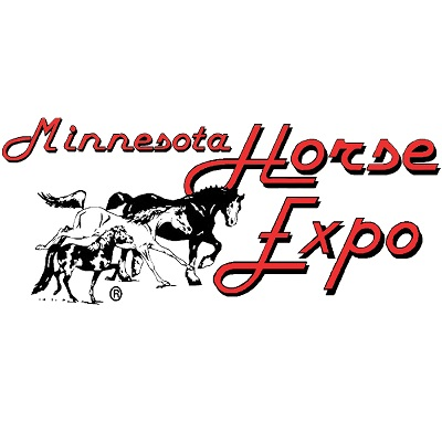 Image for Minnesota Horse Expo Rodeo FRIDAY ***CANCELLED***