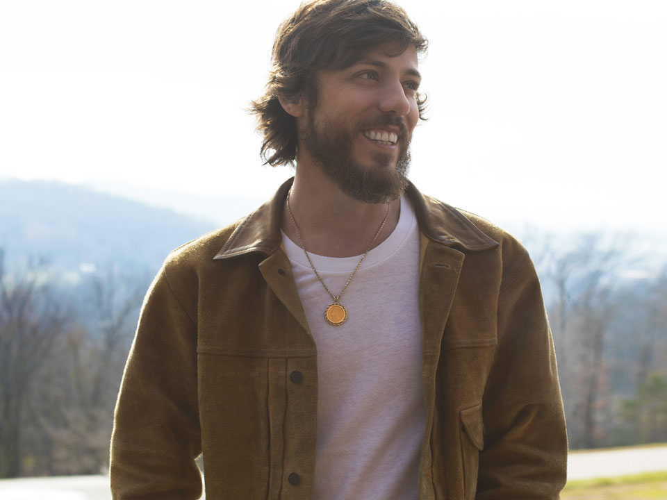 Image for CHRIS JANSON wsg RUNAWAY JUNE - Friday, November 1, 2019