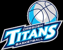 Image for Dresden Titans Dauerkarten 2019/20