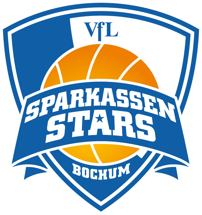 Image for Dresden Titans vs. VfL SparkassenStars Bochum