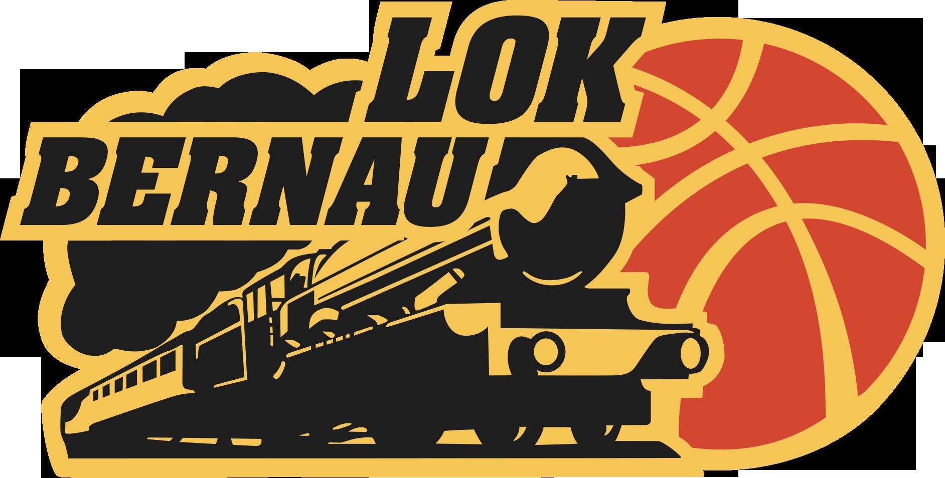 Image for Dresden Titans vs. LOK BERNAU