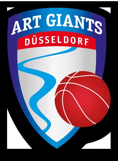 Image for Dresden Titans vs. ART Giants Düsseldorf