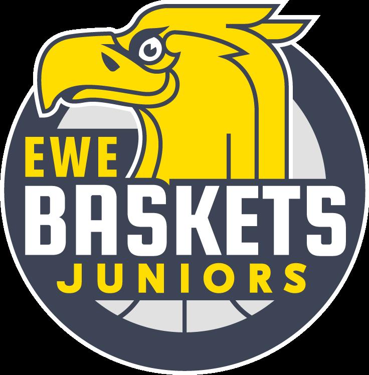 Image for Dresden Titans vs. Baskets Juniors Oldenburg