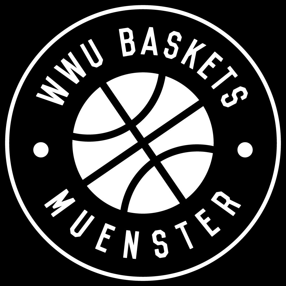 Image for Dresden Titans vs. WWU Baskets Münster