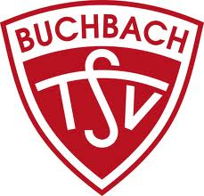 Image for 1. FC Schweinfurt - TSV Buchbach