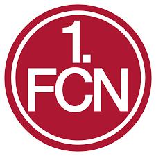 Image for 1. FC Schweinfurt 05 - 1. FC Nürnberg II