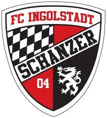 Image for 1. FC Schweinfurt 05 - FC Ingolstadt 04 II